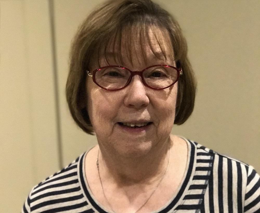 Sheri Kramer, Billing Specialist